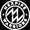 Mexpipe